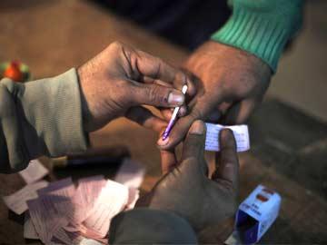 delhi_polling_AP_360x270