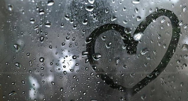 Monsoon Love